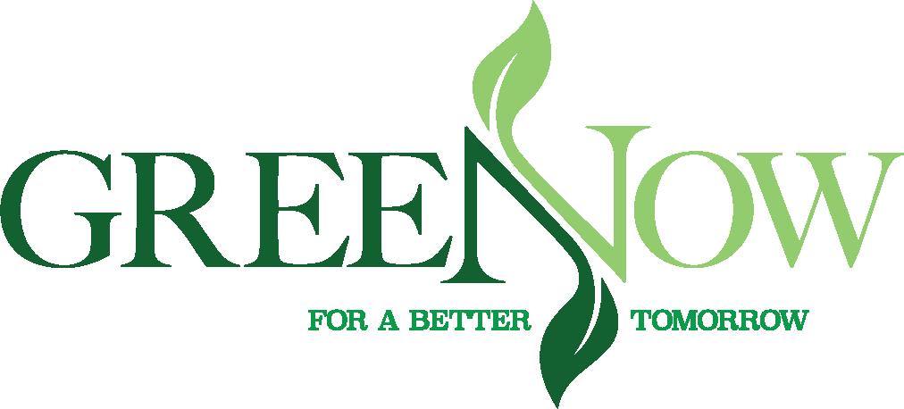 GreenNow-Logo